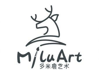 多米鹿艺术