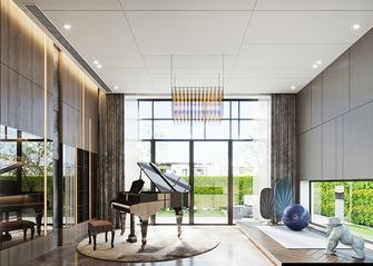 20万以上140平米别墅轻奢风格其他区域图