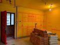 豪华型80平米北欧风格卧室效果图