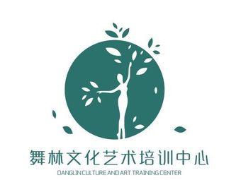 舞林文化艺术培训中心(舞蹈校区)
