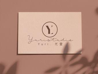 Yuri·尤里日系美甲美睫