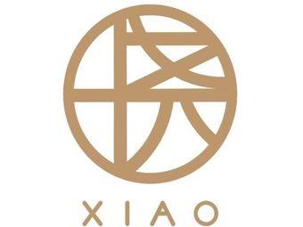 XIAO晓·美甲·美睫(大悦城店)