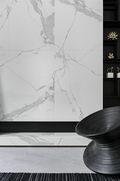 三现代简约风格客厅效果图