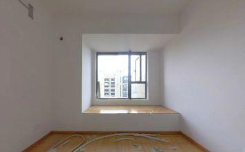经济型80平米三室两厅日式风格卧室装修图片大全