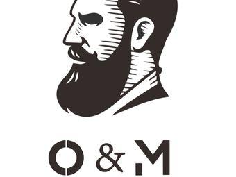 O&M.BARBERSHOP(金陵大酒店店)