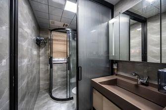 豪华型140平米别墅港式风格客厅装修效果图