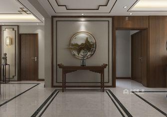 豪华型140平米四新古典风格其他区域图片大全