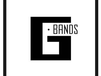 鼓班音乐教育·架子鼓·钢琴·吉他(龙泉店)