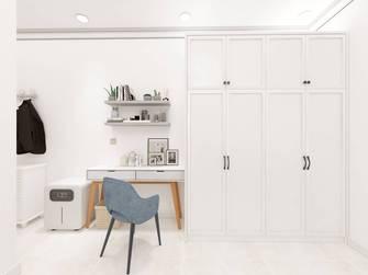 60平米一居室欧式风格其他区域装修图片大全