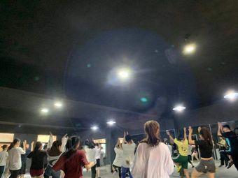 A-MEI舞蹈工作室(高新店)
