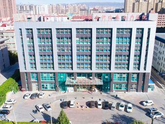 内蒙古伊生泰妇产医院