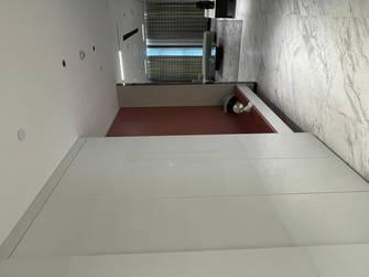 10-15万100平米三室两厅欧式风格其他区域装修效果图