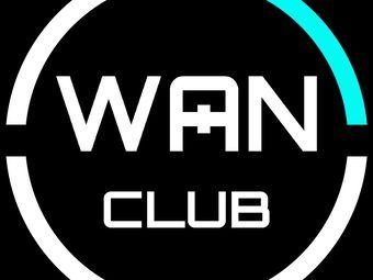 VR顽+club(勒泰中心店)