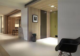 15-20万70平米日式风格走廊装修案例