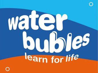 沃特泡泡国际水中成长中心银川旗舰店