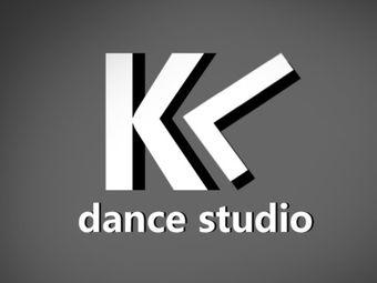 KL舞蹈学校(义架山店)