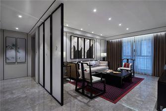 中式风格走廊图片大全