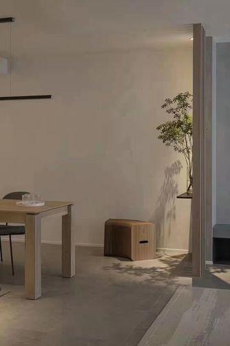 经济型70平米现代简约风格阳台图片