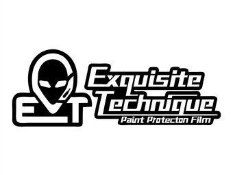 XPEL外星人车色贴膜(南山店)