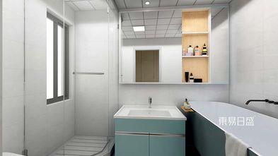 20万以上130平米三欧式风格厨房图片大全