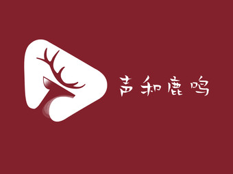 鹿鸣艺术培训中心