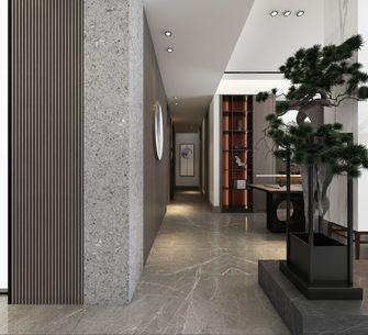 140平米四新古典风格玄关装修案例
