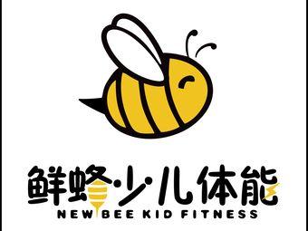 鲜蜂少儿体能馆(长平店)