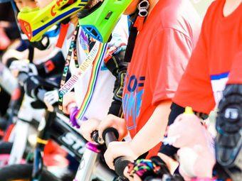 Superider儿童平衡车俱乐部(大东龙之梦店)