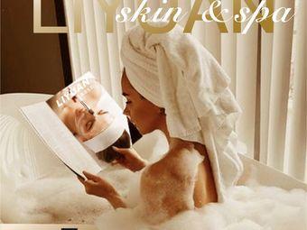 麗源生肌•意式护肤•高端美肤空间