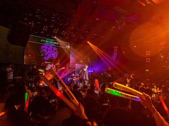 梦田音乐酒吧(滨北店)
