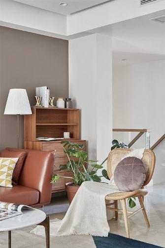 经济型80平米一室两厅混搭风格其他区域图片大全