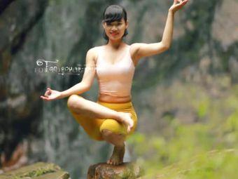 为你瑜伽(乾景店)