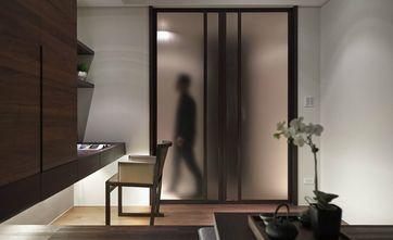 140平米四法式风格客厅效果图