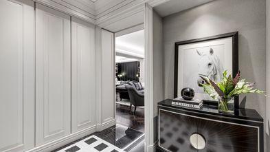 豪华型120平米新古典风格玄关图