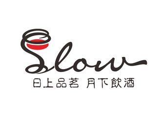SLOW BAR(东站万象汇店)