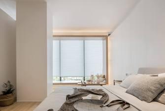 经济型90平米日式风格卧室装修图片大全