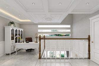10-15万140平米复式法式风格其他区域欣赏图