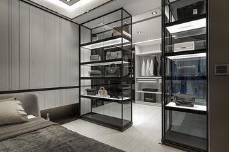 豪华型140平米三室两厅轻奢风格其他区域图