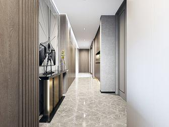 5-10万140平米四轻奢风格走廊装修图片大全