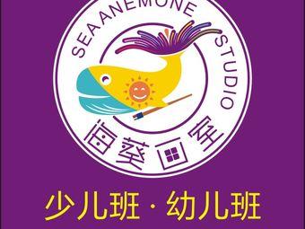 海葵画室(双流店)