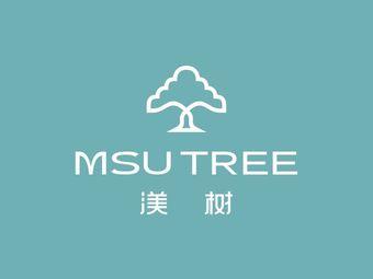 渼树全国连锁(枝江米尼店)
