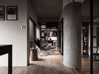 豪华型120平米三室两厅港式风格其他区域图片