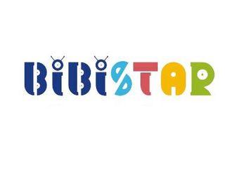 哔哔星BiBiStar
