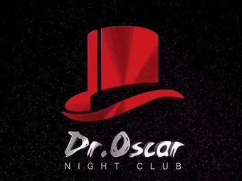 Dr.Oscar奥斯卡(涪陵店)