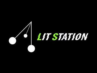 LIT STATION酒吧(焦作店)
