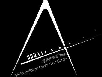 琴声声音乐中心