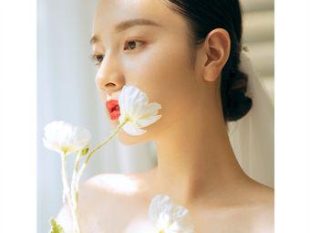 尤尼美妆·彩妆培训