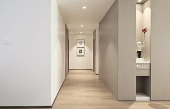 日式风格走廊图