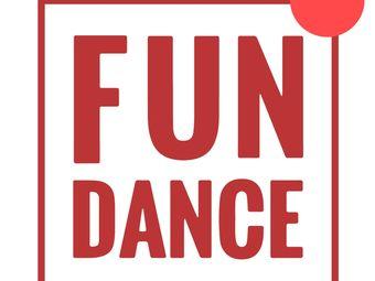 FUN DANCE 流行舞蹈中心(云城万科店)