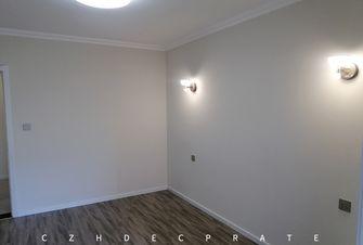 10-15万110平米欧式风格卧室欣赏图